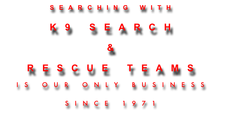 SEARCHING WITH 